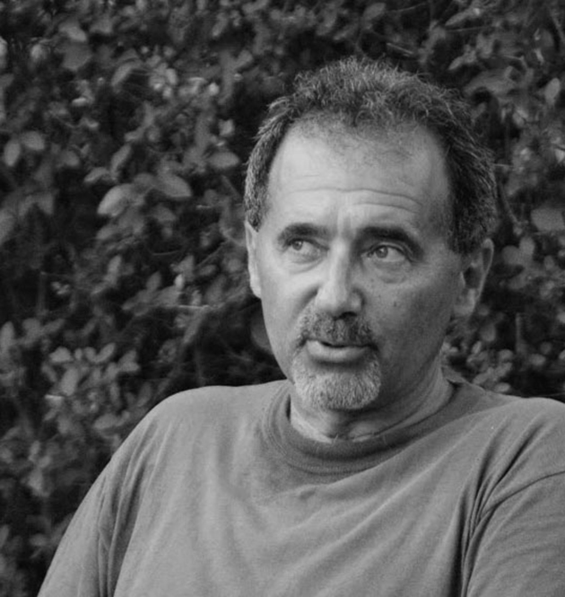 Bayer kitüntetése miatt Tóth Bálint matematikus is visszaküldi lovagkeresztjét Áder Jánosnak