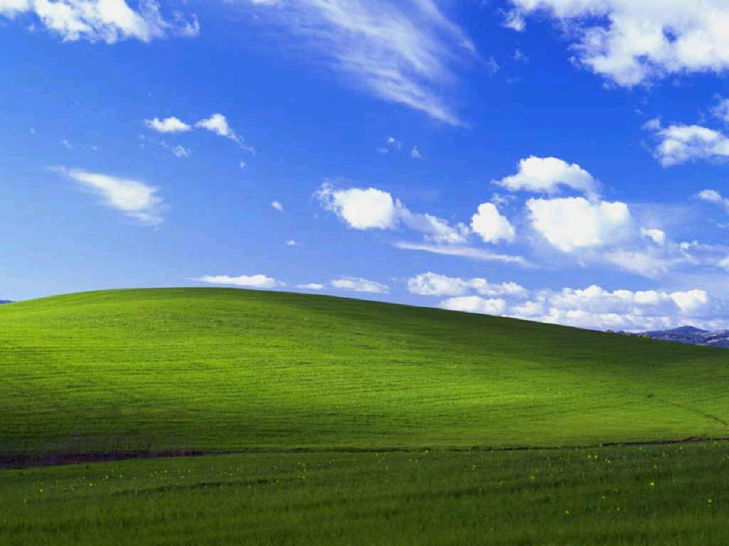 Ha már az NSA könyörög, hogy frissítsd a Windowst, akkor frissítsd a Windowst