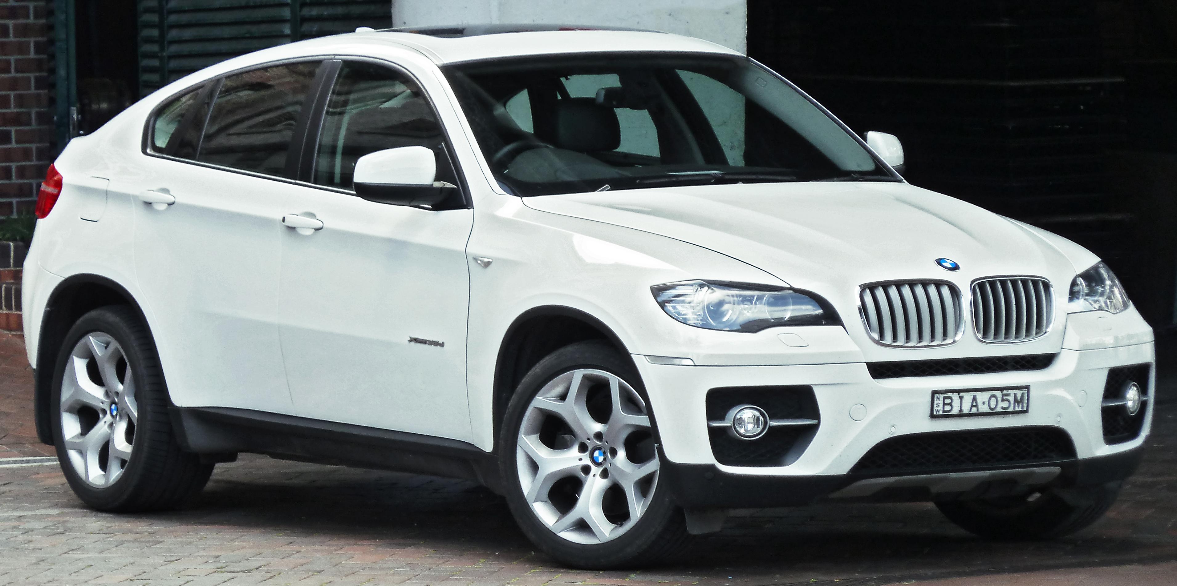 Minden orosz olimpiai érem után jár egy BMW