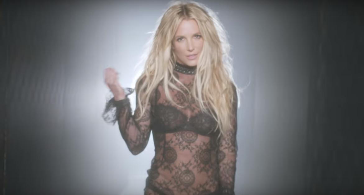 Britney Spears azt kéri a bíróságtól, hogy az apja helyett a menedzsere lehessen a gyámja