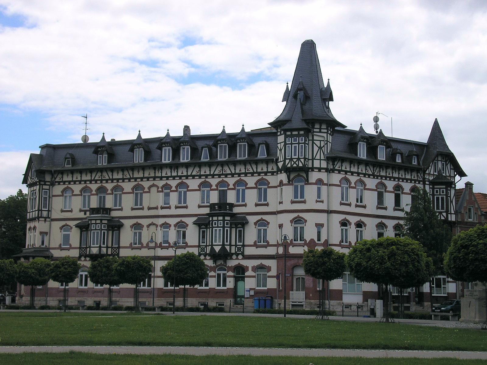 Hamar vádat emelhetnek a három eritreai menedékkérő ellen, akik Németországban megerőszakolhattak egy magyar nőt