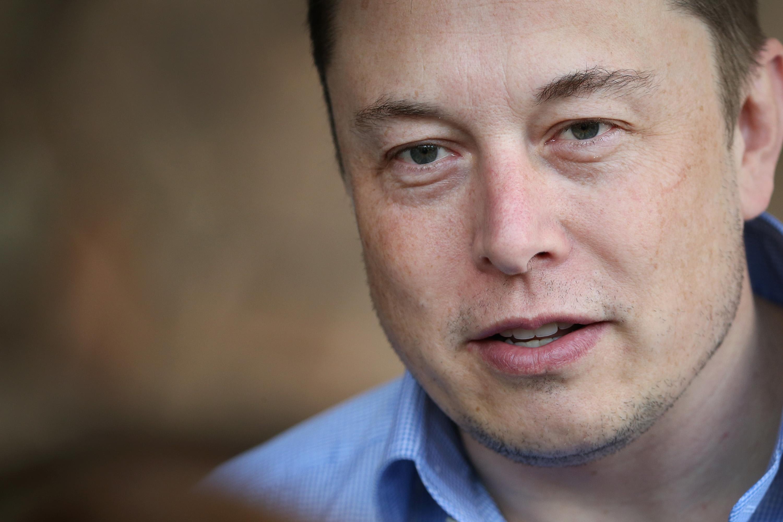 Elon Musk gyerekerőszakolónak nevezte a thai gyerekeket megmentő brit búvárt