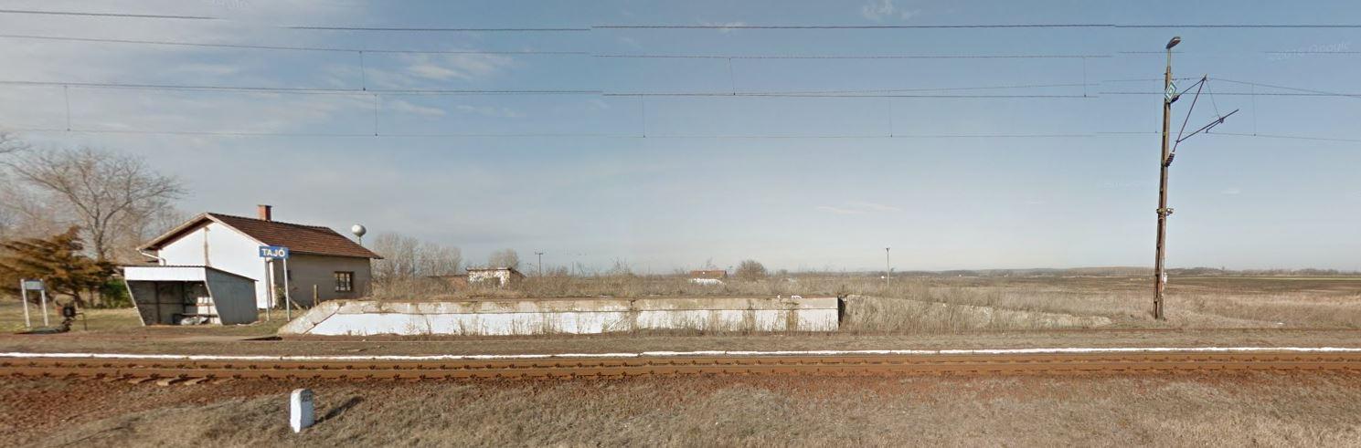 A budapesti olimpia miatt lesz még sokkal drágább az eddig is teljesen értelmetlen vasútfejlesztés