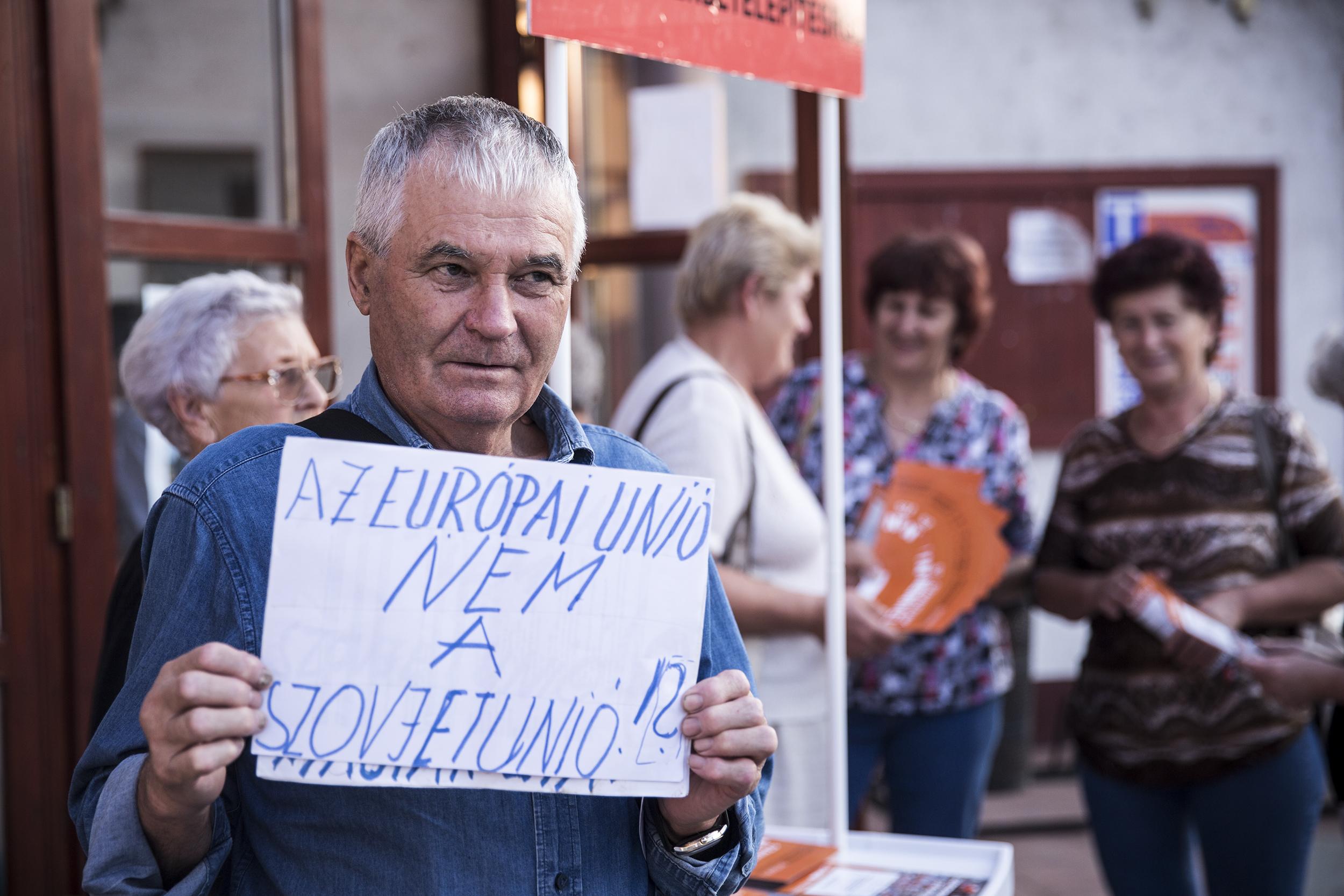 Harmadával több határon túli magyar regisztrált van, mint a legutóbbi választásokon