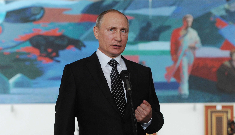 Az oroszok szerint könnyen borulhat a szíriai tűzszünet