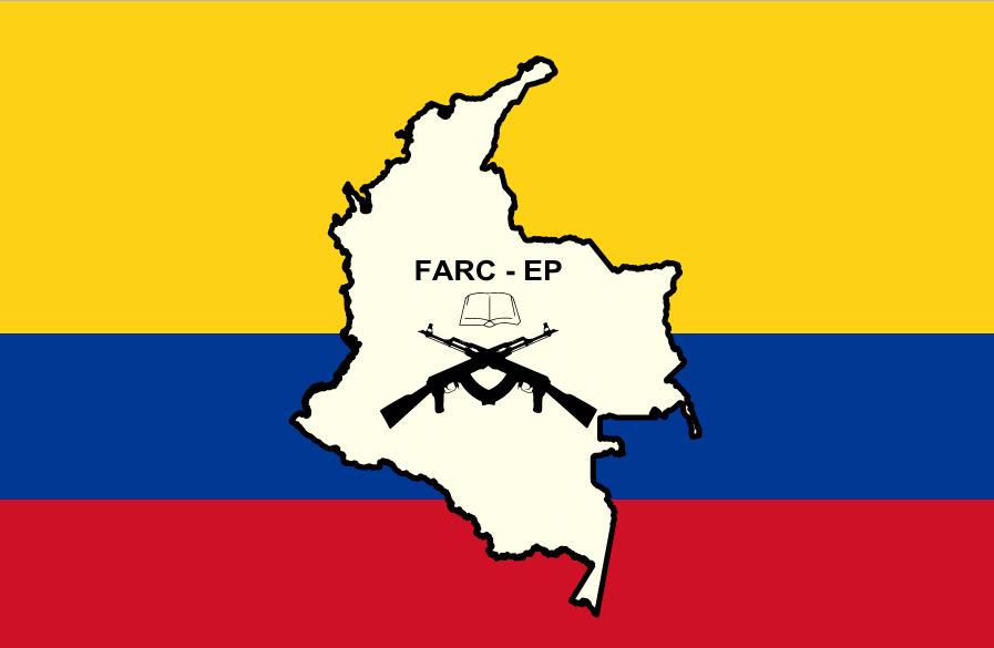 Leteszik a fegyvert, és pártként tevékenykednek tovább a FARC gerillái