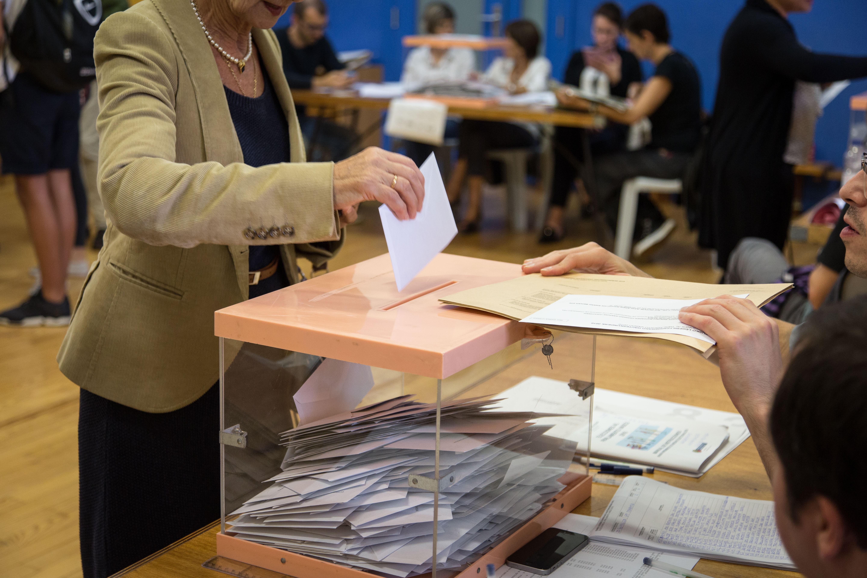 A mostani rendszerben elképesztően könnyű visszaélni a beteg emberek szavazati jogával