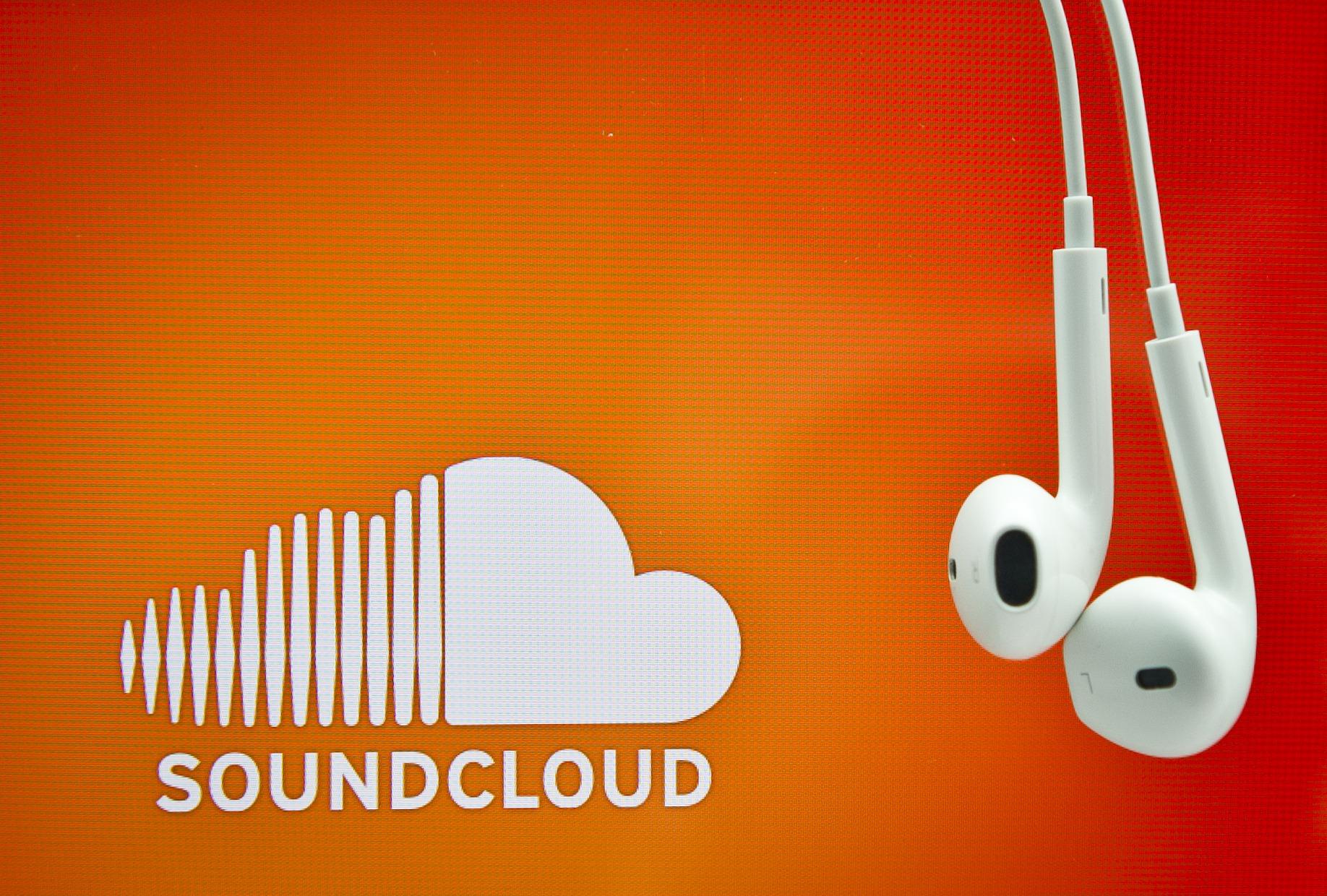 Akár 24 órán belül vége lehet a SoundCloudnak