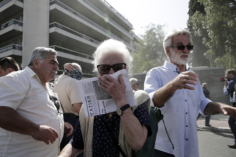 Kutatók amellett érvelnek, hogy csak 70 éves kor fölött kezdődik ma már az öregkor