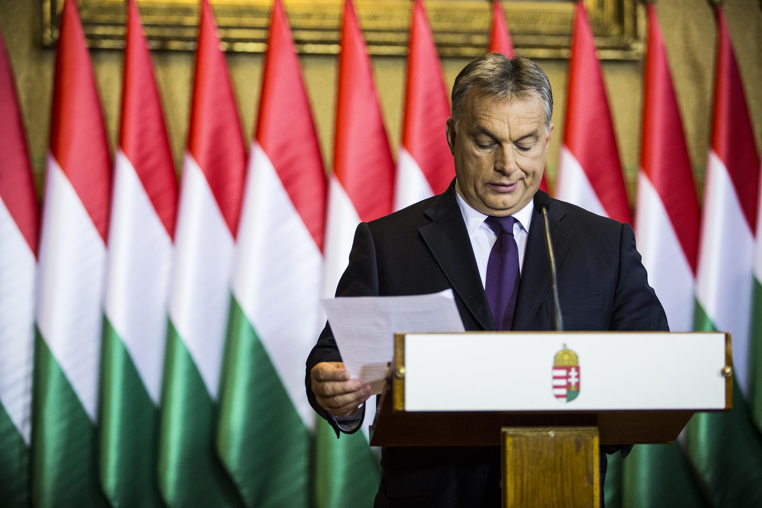 Tudod, mennyiért üzent a nyugdíjasoknak Orbán Viktor? Nem tudod, mert még a kormány sem tudja