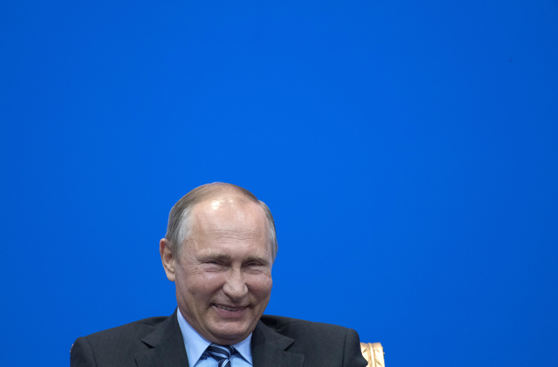 Lemondta orosz útját az Európa Tanács emberi jogi biztosa: csak egy 48 órás moszkvai látogatást engedélyeztek számára