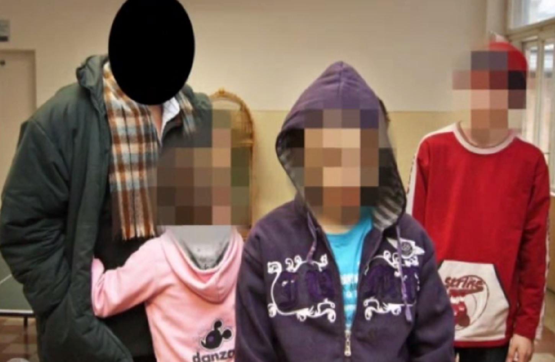 Utóvizsgálatot rendelt el az alapjogi biztos a bicskei gyermekotthon által elkövetett szexuális visszaélések ügyében