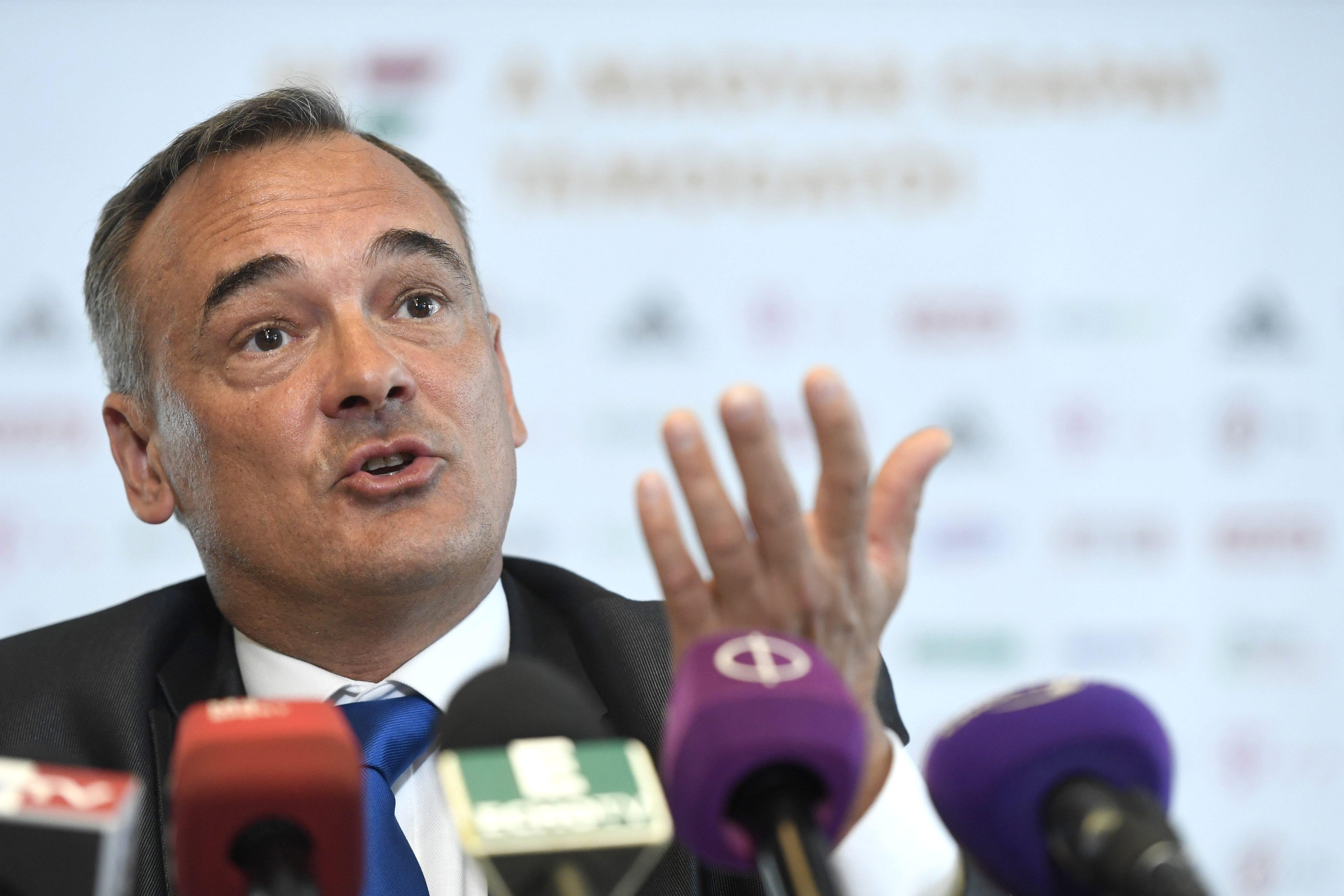 18 milliárdnyi közbeszerzést nyertek Borkai polgármestersége alatt a botrányában emlegetett vállalkozók