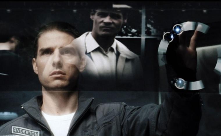 Amerikában súlyosabb büntetést kaphat, akiről egy algoritmus azt állítja, hogy újra bűnözni fog