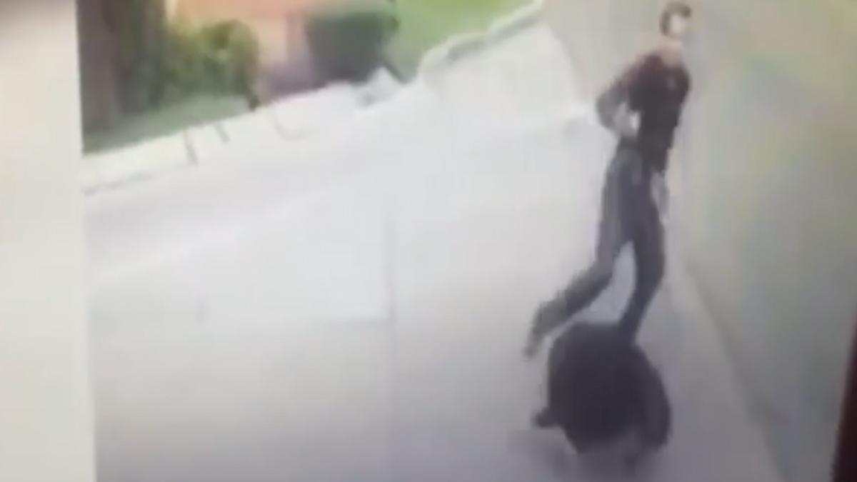 Kocogás közben, fényes nappal lőtték fejbe az El Chapo ügyében is eljáró bírót Mexikóban