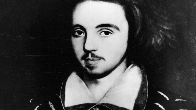 Az új oxfordi Shakespeare-kiadásban Christopher Marlowe társszerzőként fog szerepelni