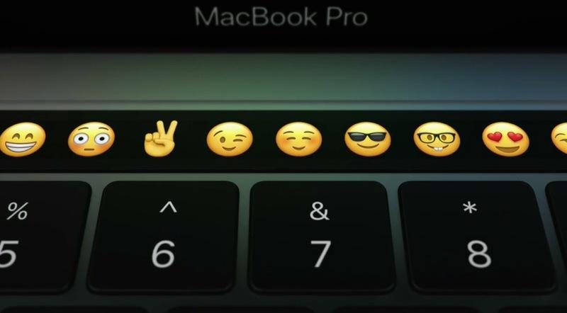 Négy év után frissítette az Apple a MacBook Pro szériát
