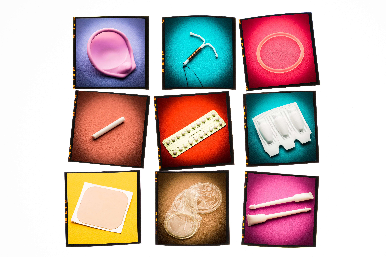 Ingyen kapnak fogamzásgátlót a fiatal francia nők