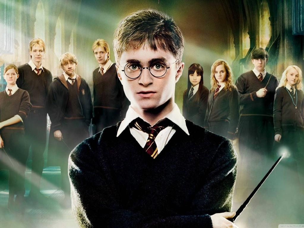 Miután J.K. Rowling azt mondta, hogy csak a nők menstruálnak, Daniel Radcliffe kijelentette, hogy a transzgender nők is nők