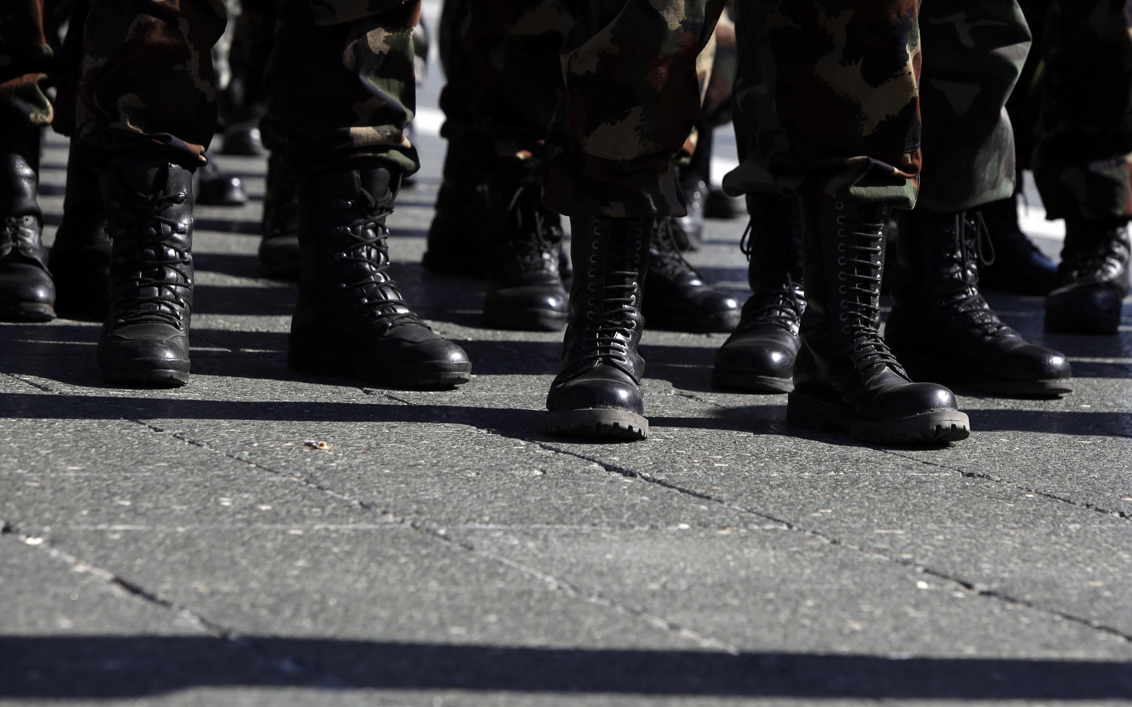 Jogerős a melegeket és romákat verő gárdisták börtönbüntetése