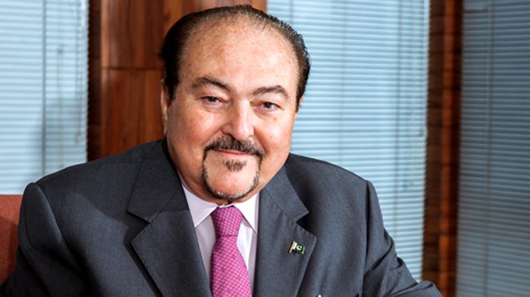 Nem tudja a minisztérium, hogy erősítik-e az országot Pharaon beruházásai