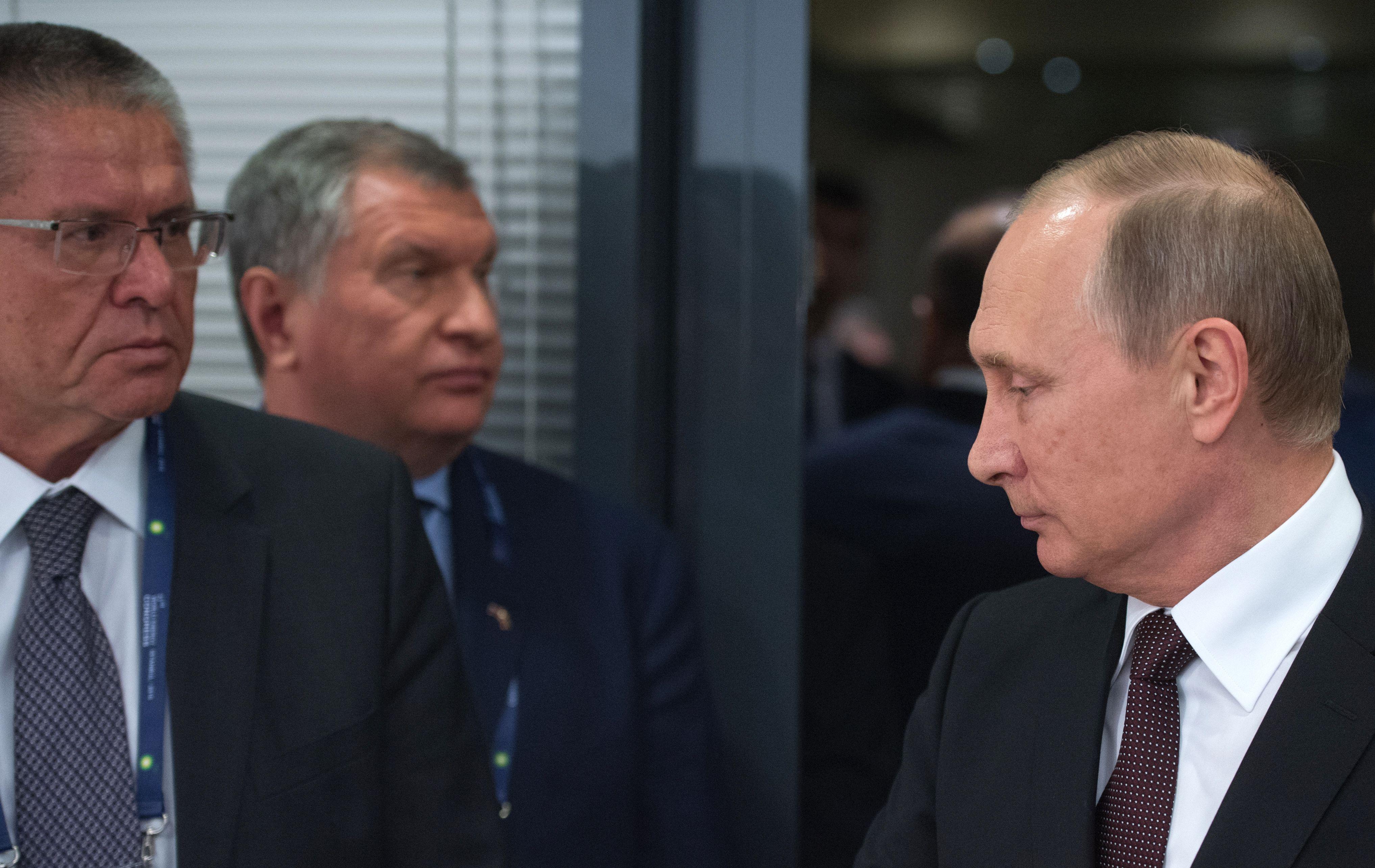 A világ legkevésbé leplezett koncepciós pere indul Oroszországban