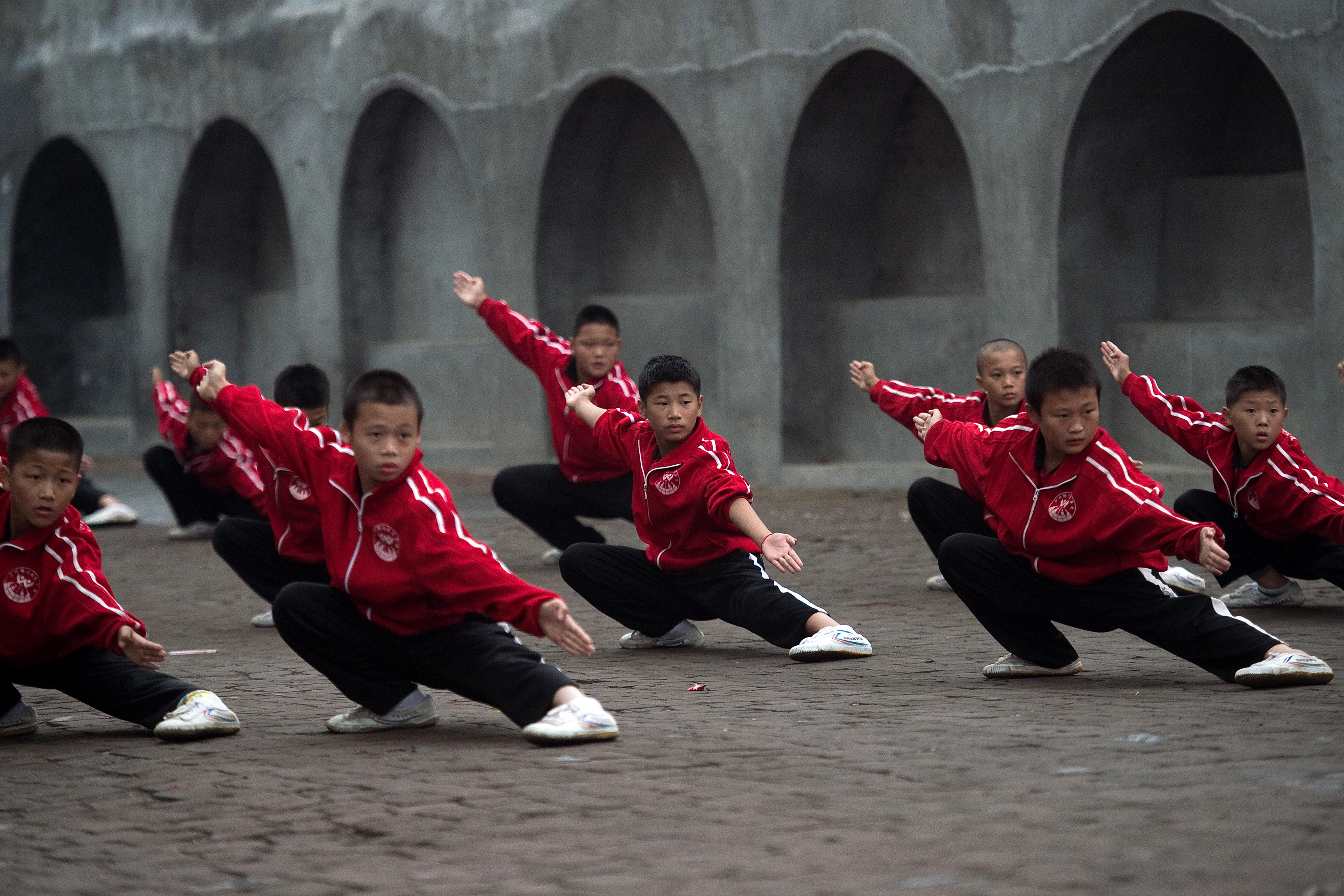 Kínában megpróbálják korlátozni a külföldi írók gyerekkönyveinek terjesztését