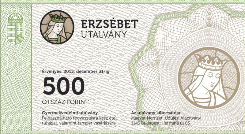 Nem a postás, a kormányhivatalnokok fogják kézbesíteni Orbán karácsonyi ajándékát a nyugdíjasoknak