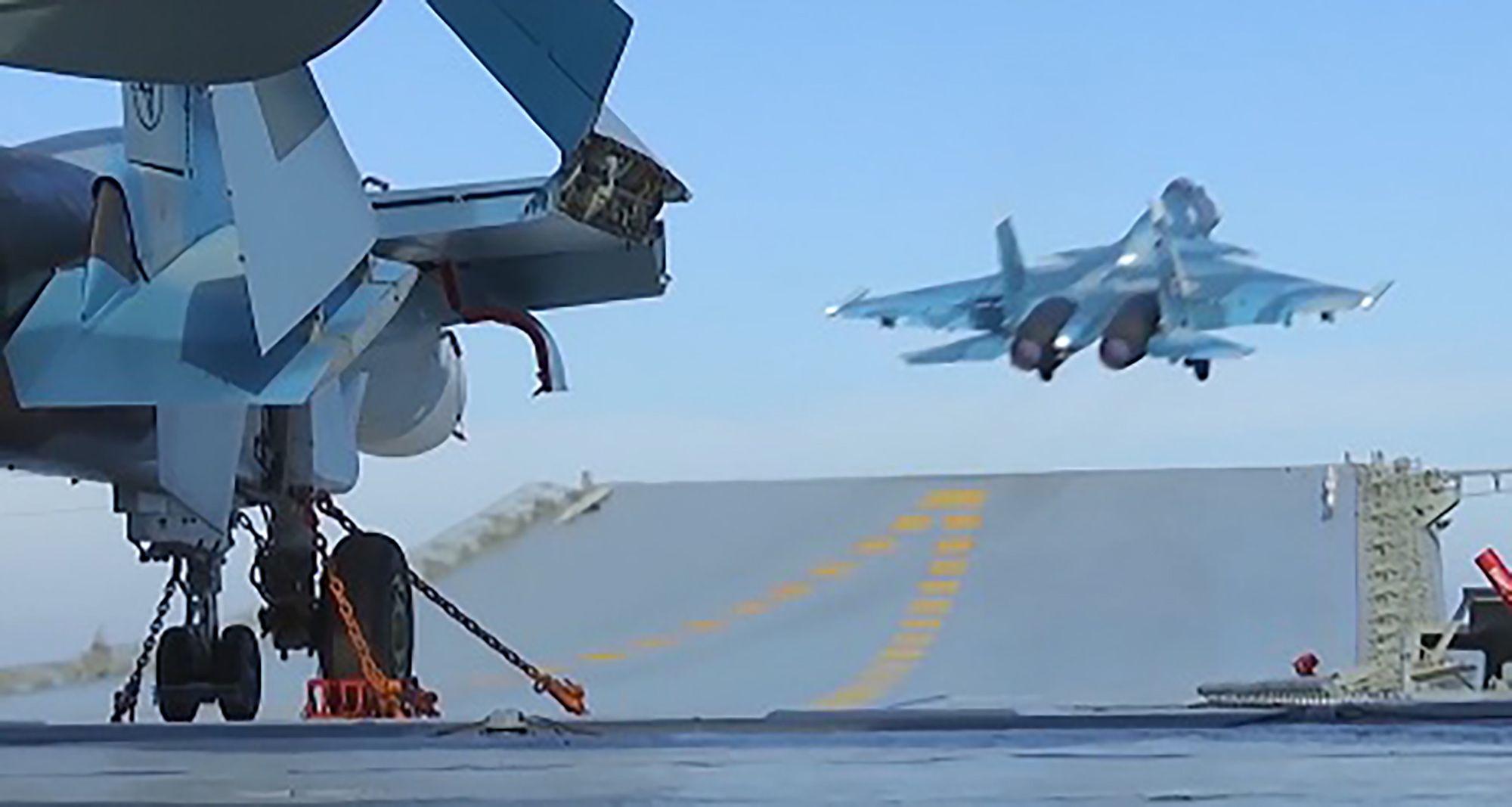Legalább 12 civil, köztük hét gyerek halt meg egy orosz légicsapásban Szíriában