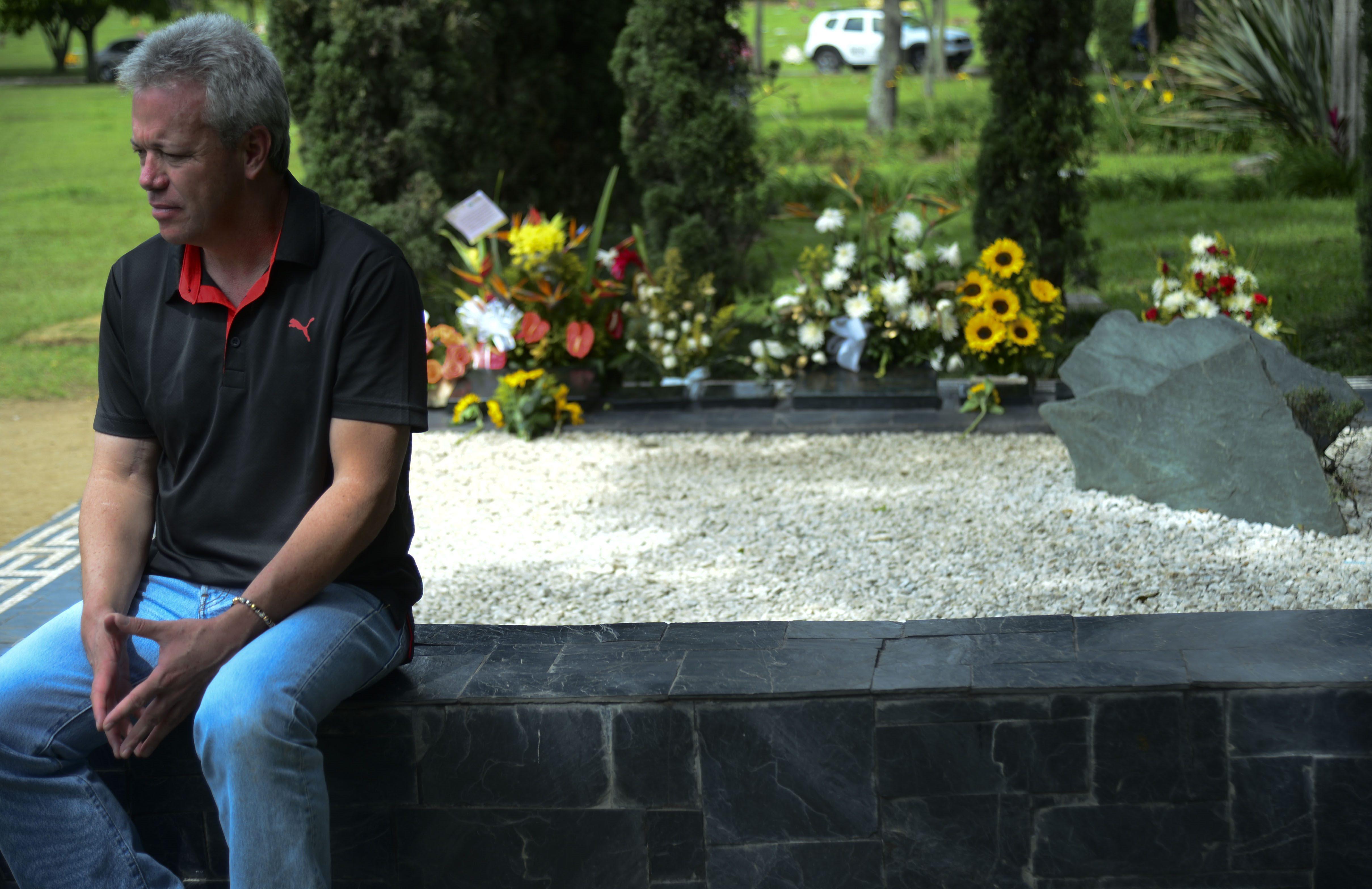 A nyílt utcán rabolták ki Escobar egykori bérgyilkosát Medellinben