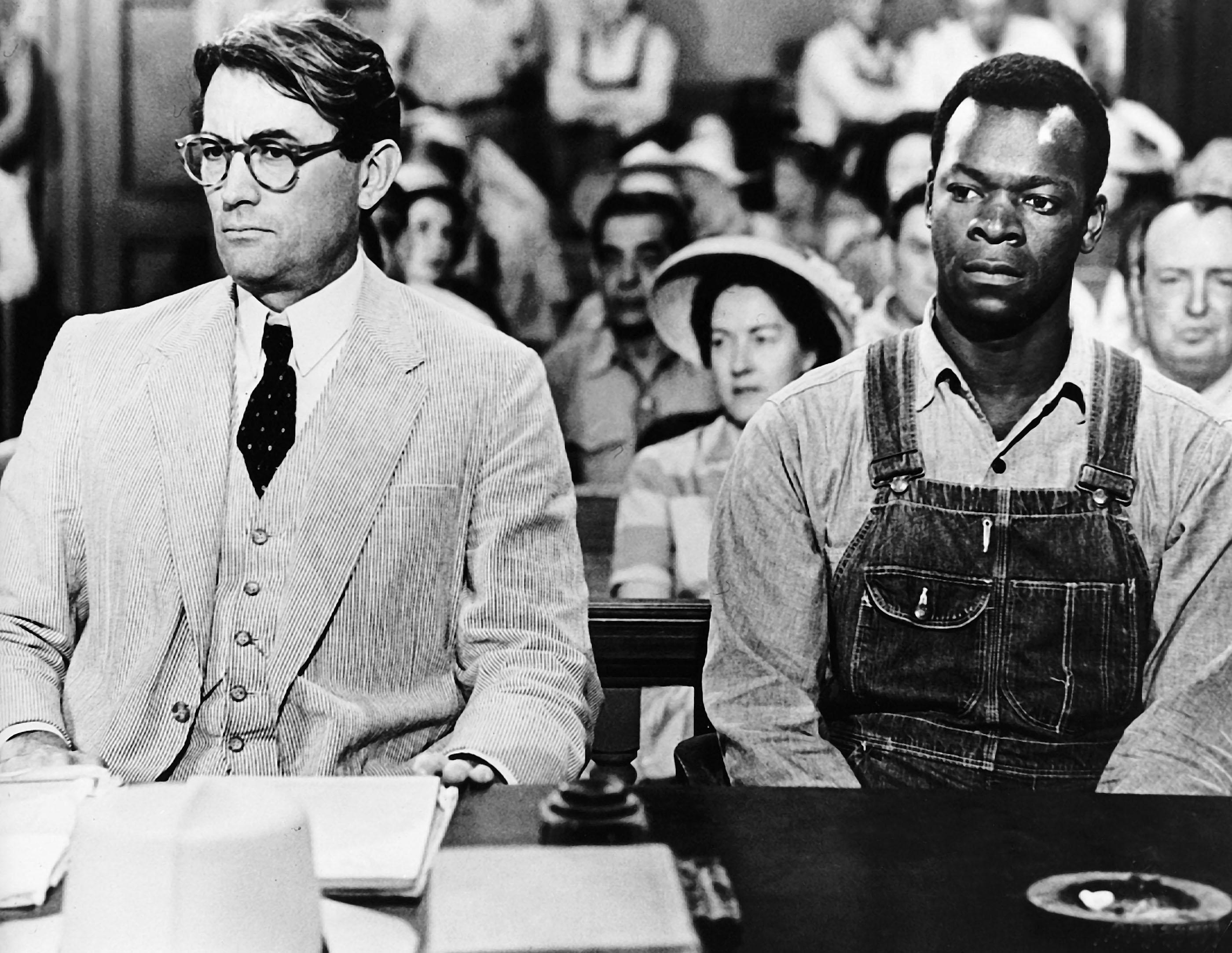 Harper Lee Ne bántsátok a feketerigót! című rasszizmusellenes regényét több virginiai iskolából is száműzték, mert túl rasszistának találták