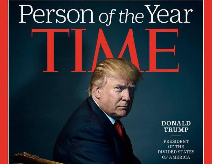 Mészáros Lőrinc az év embere a Time magazinnál