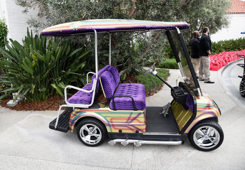 100 millió forint közpénzt kapott Csányiék alcsúti golfklubja