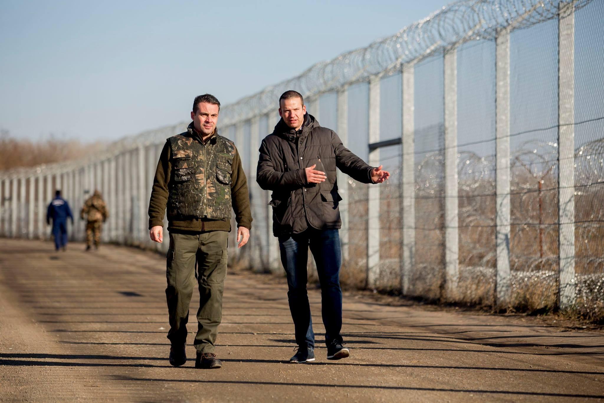 Beleszédült a CEU-ügybe a Jobbik