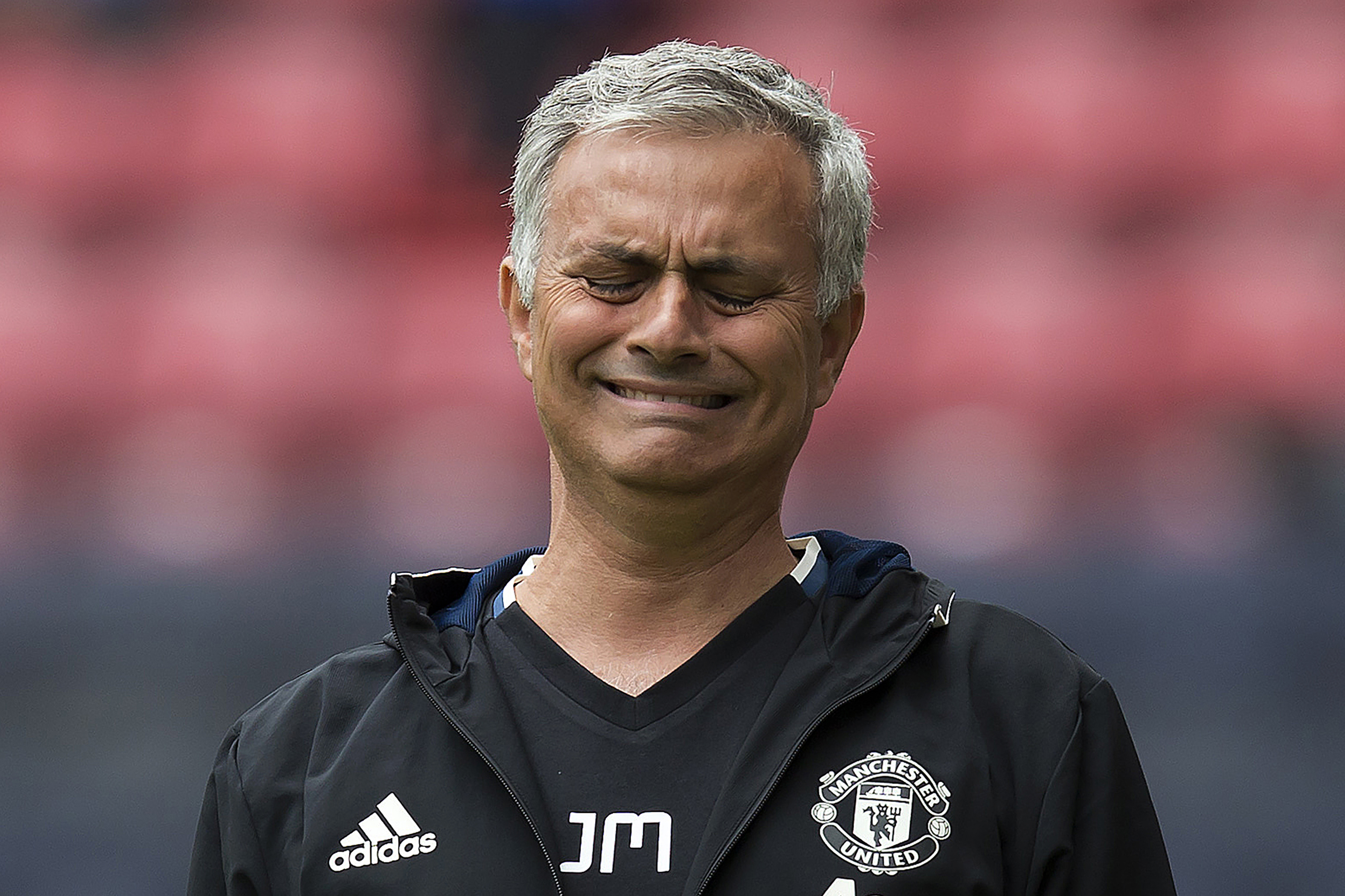 A Tottenham kirúgta Mourinhót, itt az Európai Szuperliga első áldozata