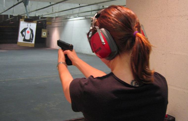 Pintérék új tervezete a legálisan tartott lőfegyvereket is kicsavarná a magyarok kezéből