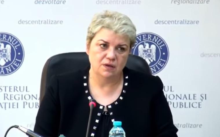 A török származású, muszlim, szociáldemokrata Sevil Shhaideh lesz Románia első miniszterelnöknője