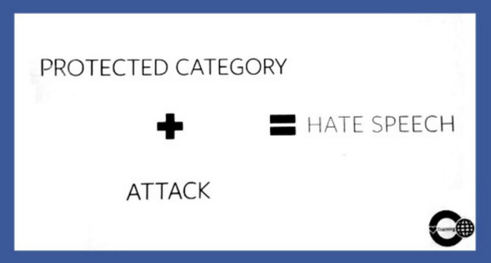 Nyilvánosságra kerültek a Facebook titkos moderálási alapelvei