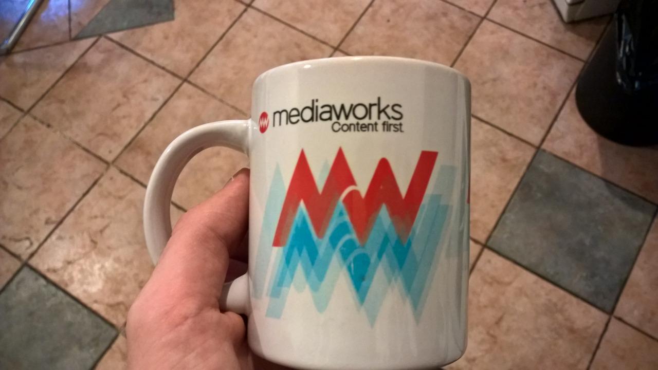 A Mediaworks kirúgta a somogyi Fidesz ügyeit megpiszkáló újságíróit