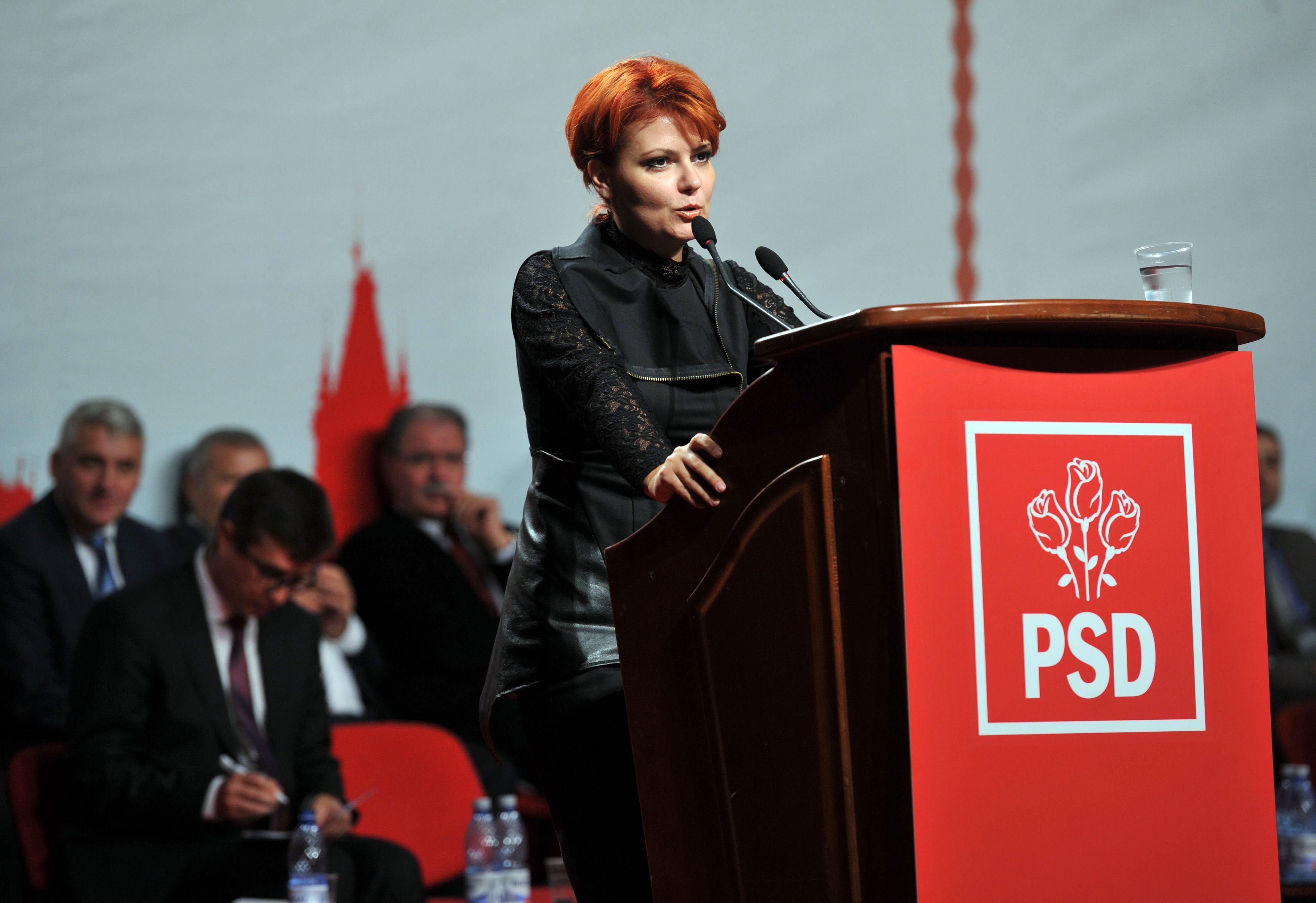 Szép számmal akadnak korrupciós ügyben érintett politikusok az új román kormányban