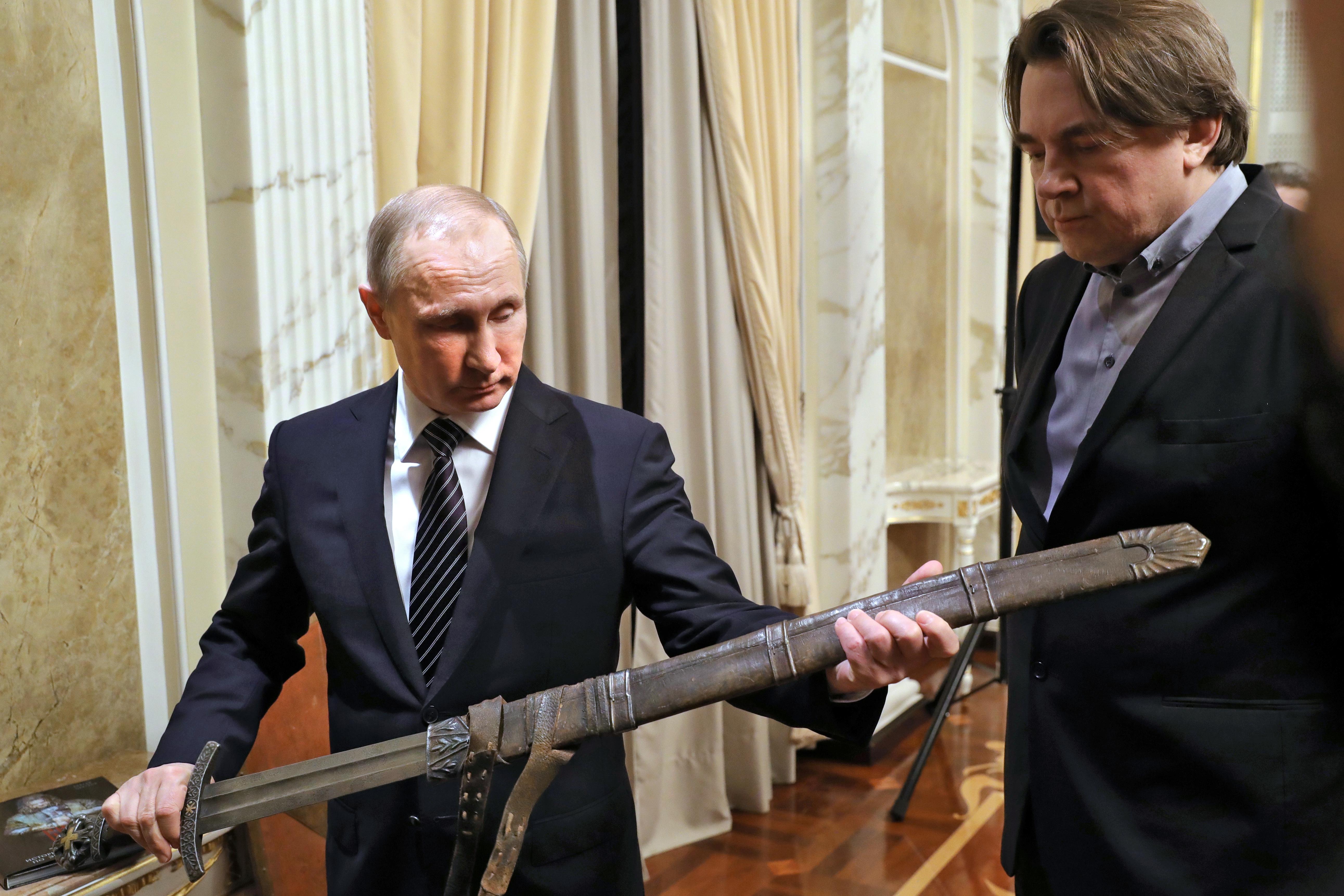 Az EBESZ-t is orosz hackerek támadták