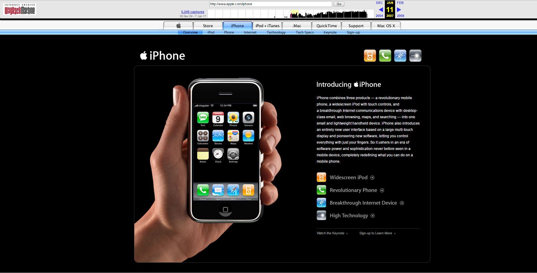 Apple: Bocsánat, amiért lassítjuk az iPhone-odat