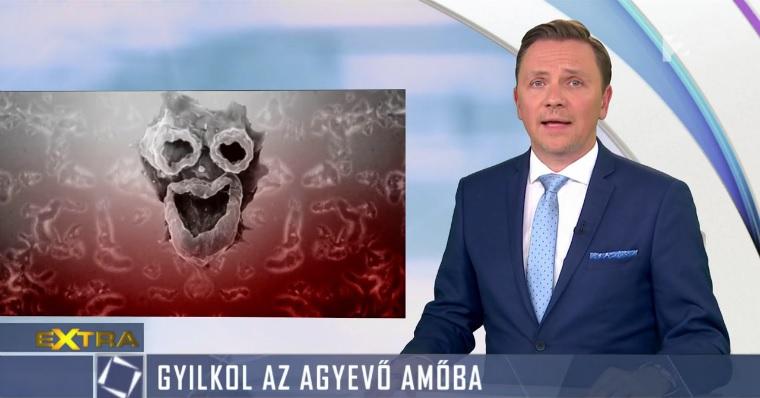 Új csúcsot ostromol a TV2: a fideszes propaganda pont az egyik legsúlyosabb kormánypárti korrupciós ügyet próbálja rátolni az ellenzékre