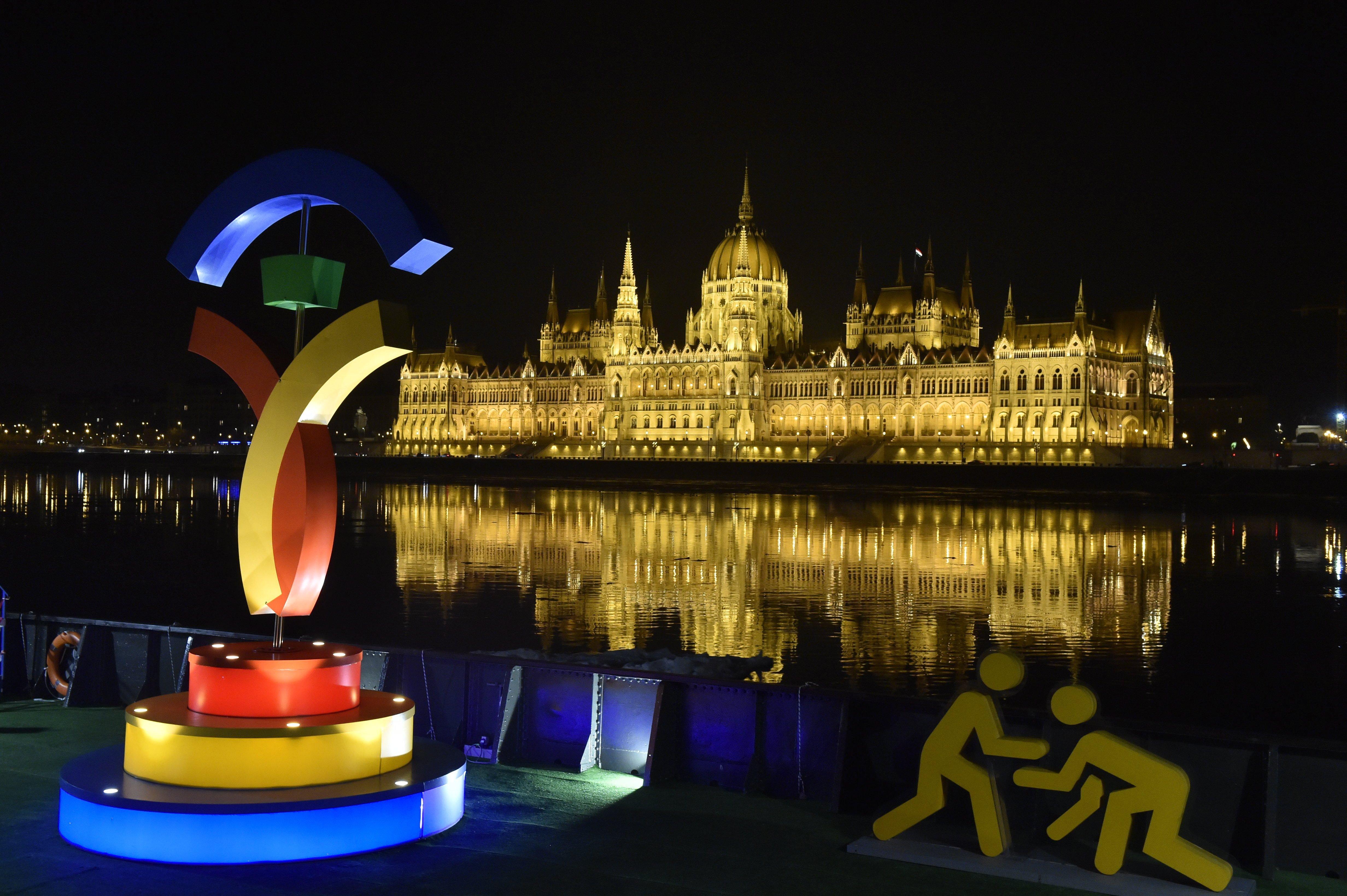 Az olimpiai pályázat visszavonásának igazi üzenete az, hogy a Fidesz már nem is hajlandó semmilyen demokratikus vitára