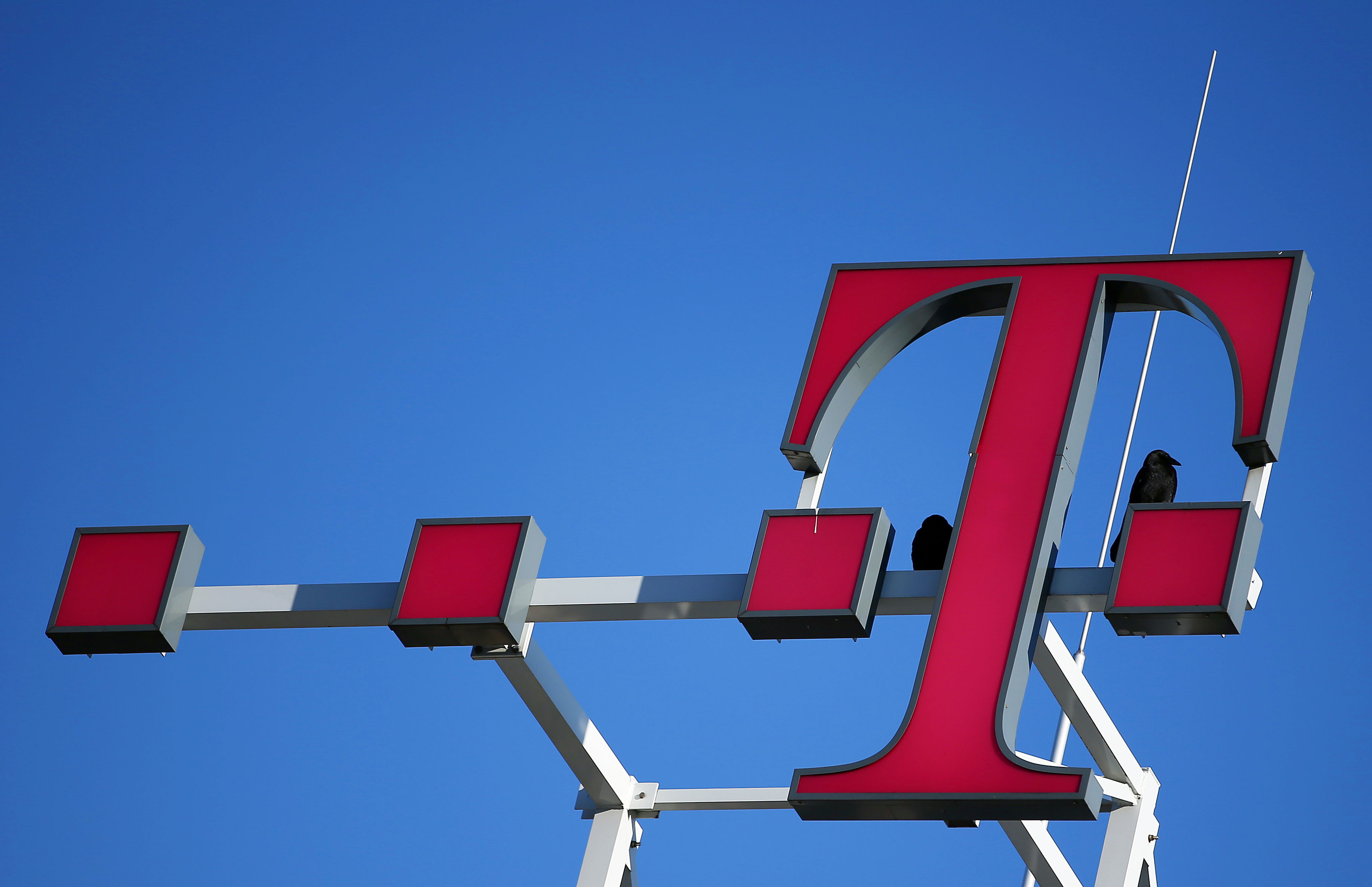Nyolc év letöltendő büntetést kért az ügyészség az etikus hackernek, aki felfedezett egy biztonsági rést a Telekom rendszerében