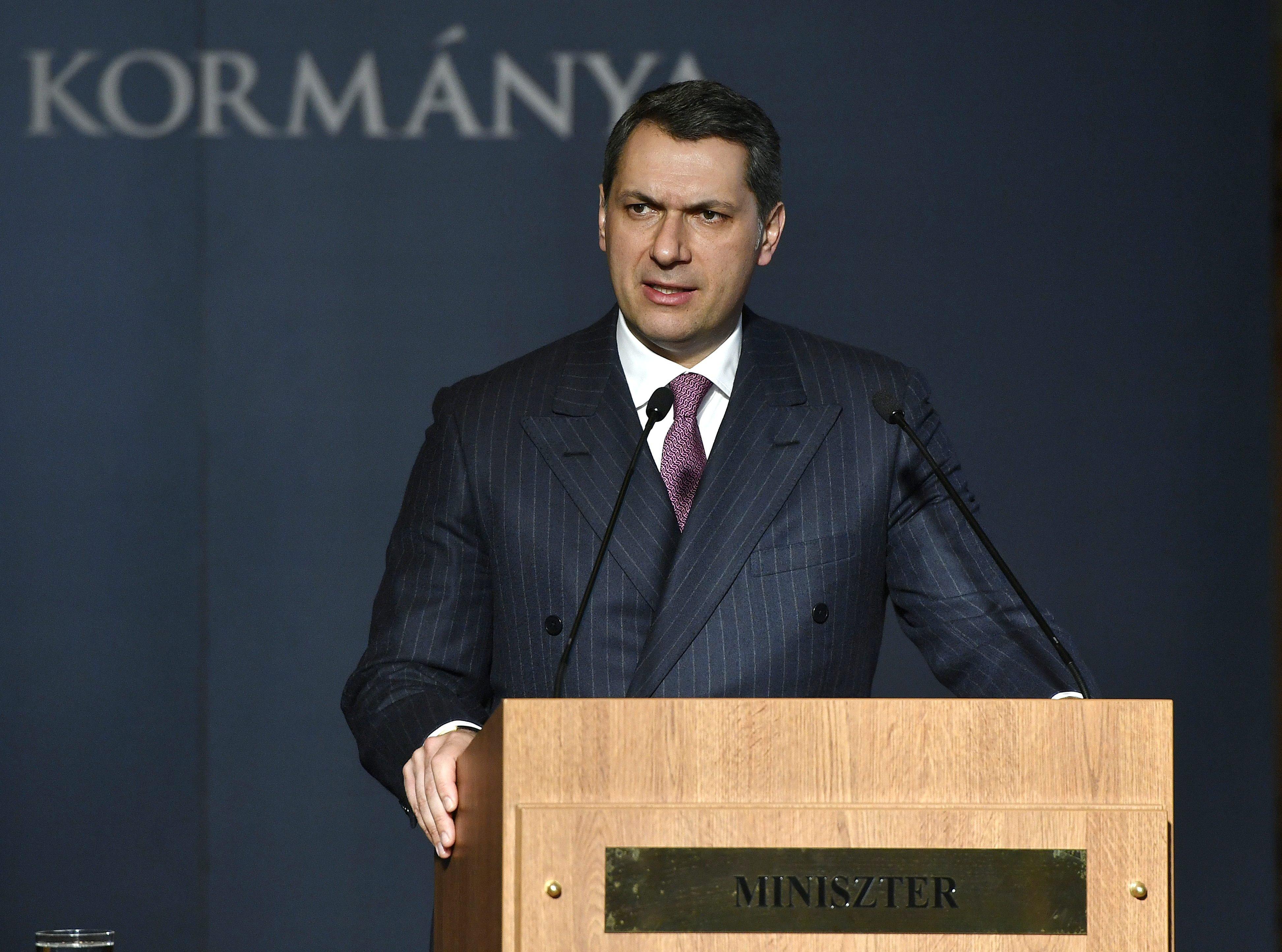 Egy rejtélyes, Libertate nevű szlovákiai szervezetnek adott 220 milliót a Miniszterelnökség