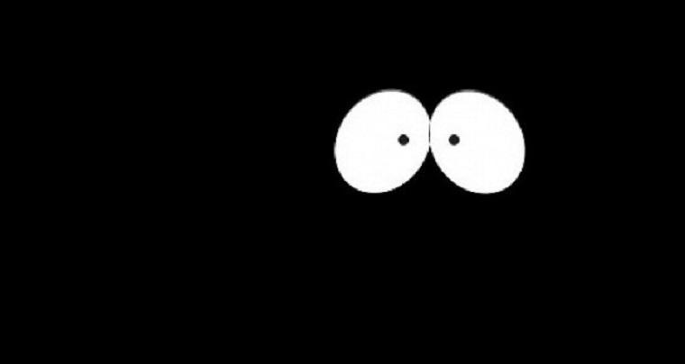 Gyertyákkal világítanak a fóti orvosi rendelőben, mert 20 órája nincs áram