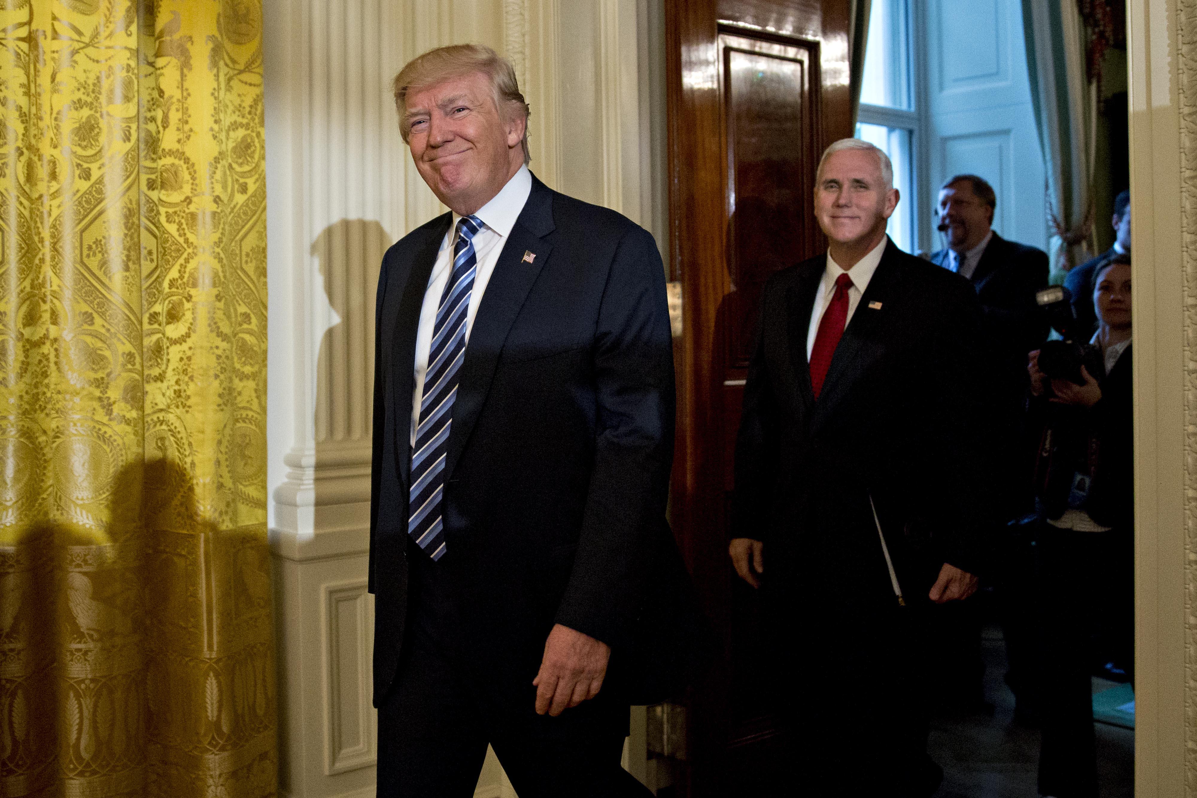 CNN: tüntetéstől tartottak, inkább lefújták Trump látogatását a Harley-Davidson gyárában