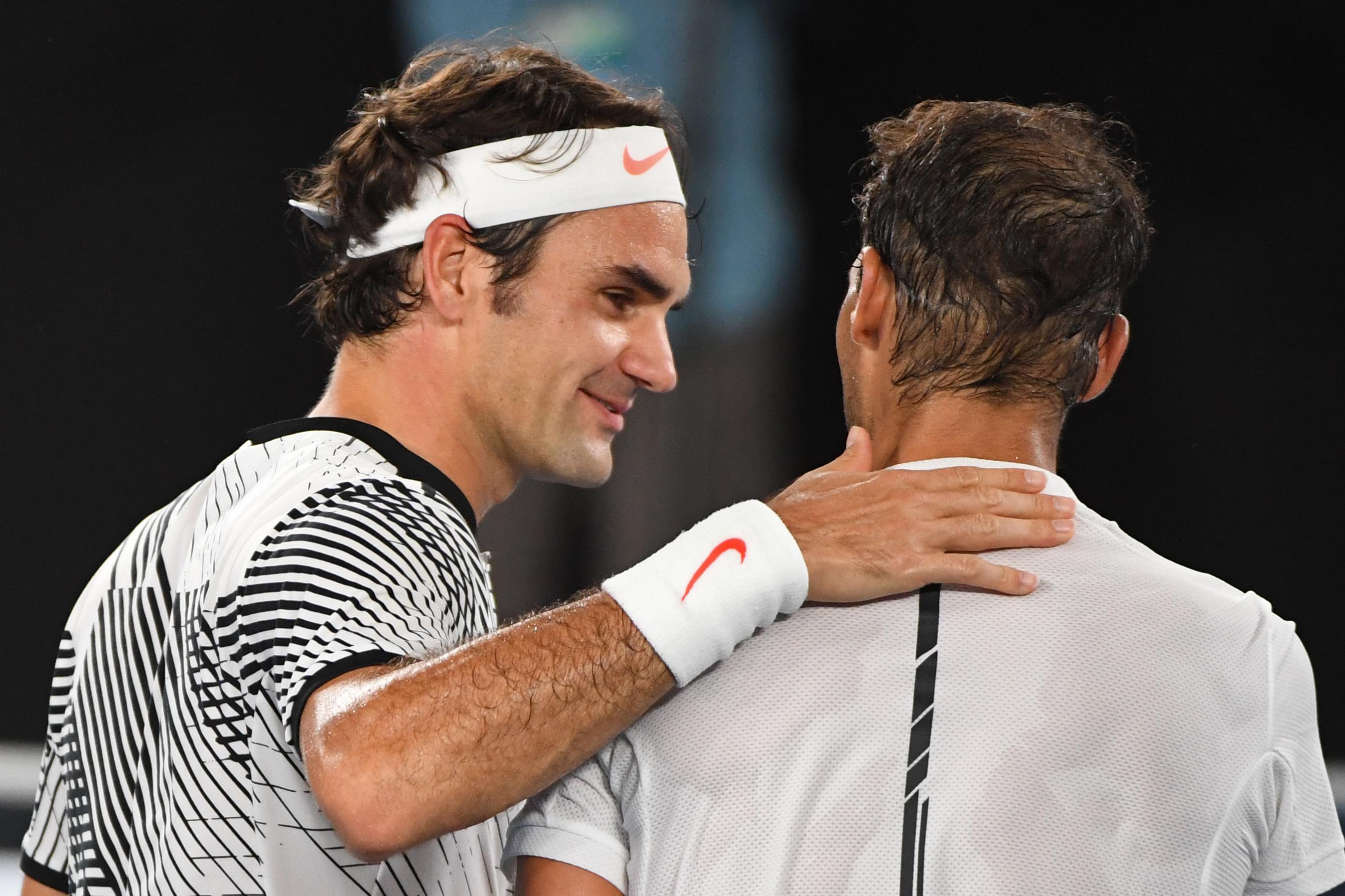 Federer 36 évesen szakíthat a Nike-val egy gigantikus, 10 éves Uniqlo-szerződés kedvéért