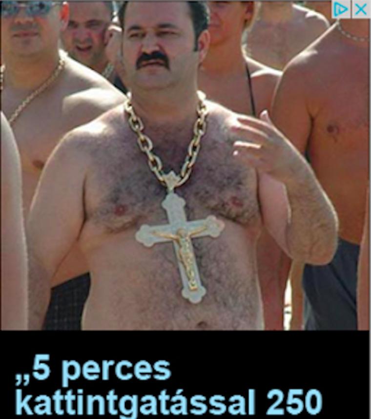 Ismerd meg a magyar internet új reklámsztárját, Petit Zalaegerszegről!